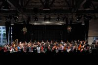 MAKSI-Akademie-Orchester